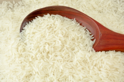 iphone dropped in water rice trick