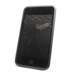 fix your ipod