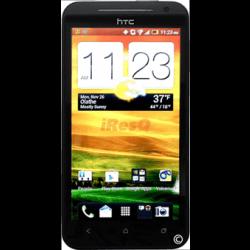 htc-evo-4g-lte-screen-repair-1