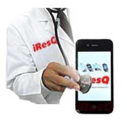 iphone-diagnostics