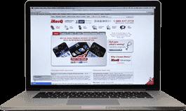 macbook-repair