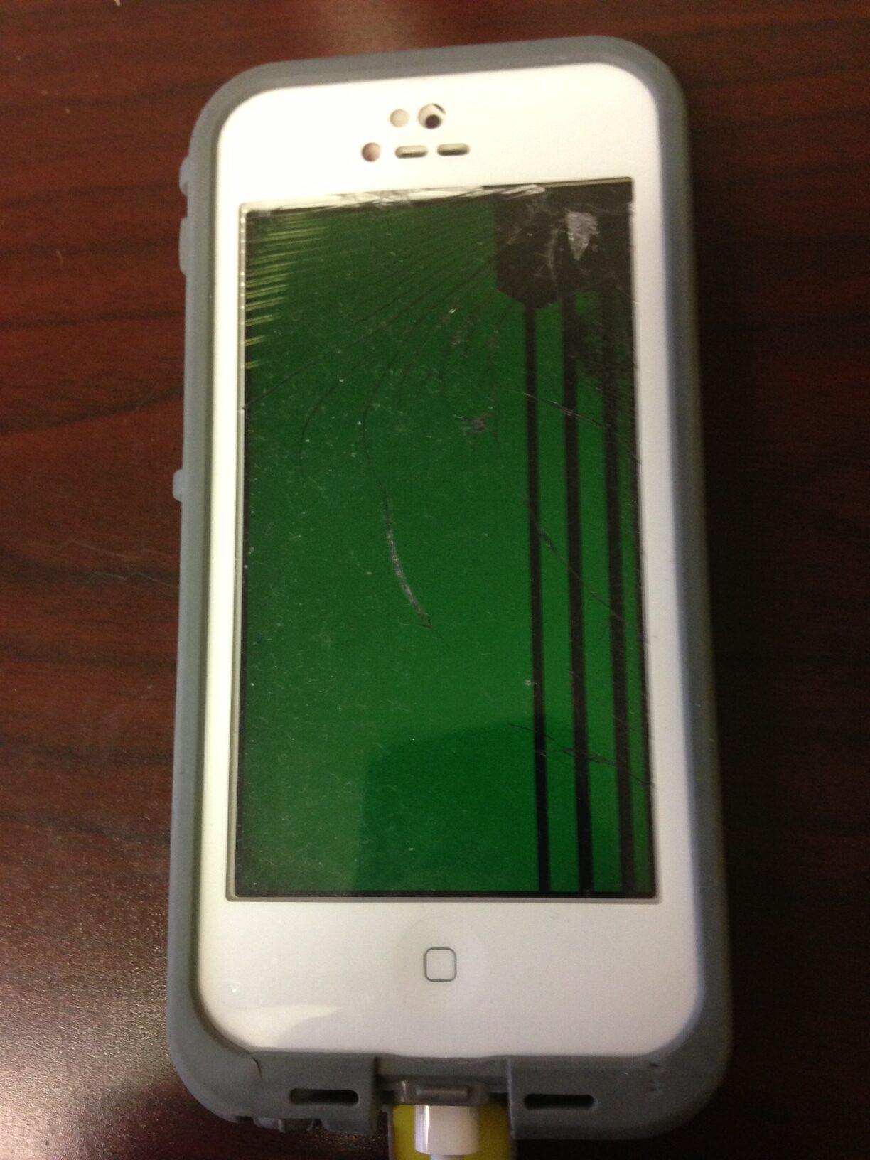Georgia iPhone Repair