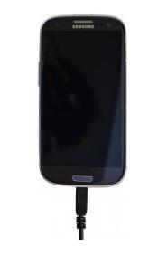 Samsung Galaxy S3 repair