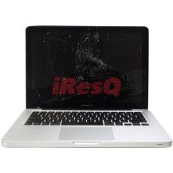 macbook-unibody-glass-repair
