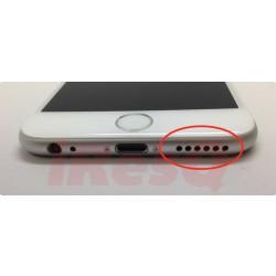 iphone 6 speakerphone replacement