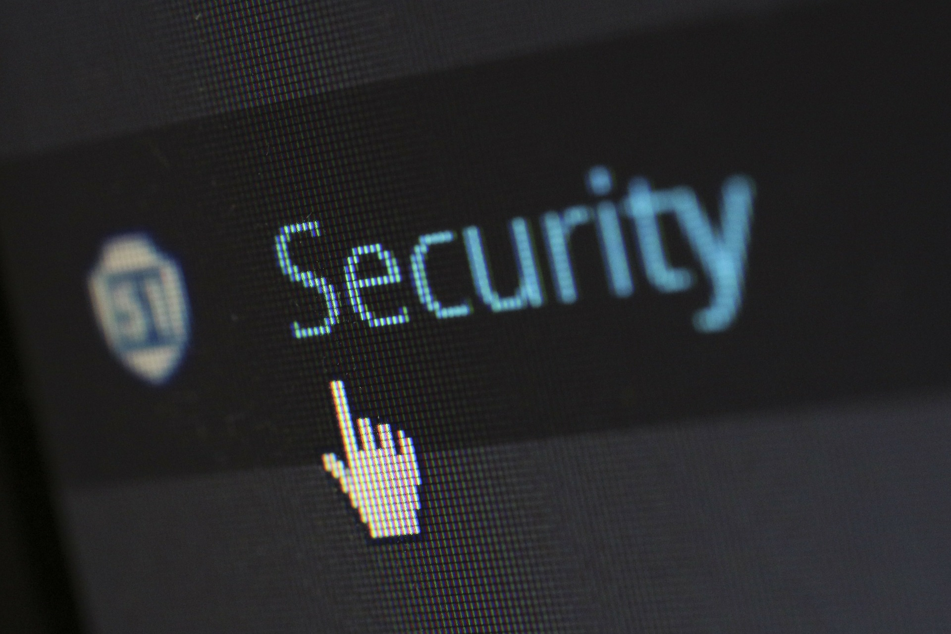 byod security issues