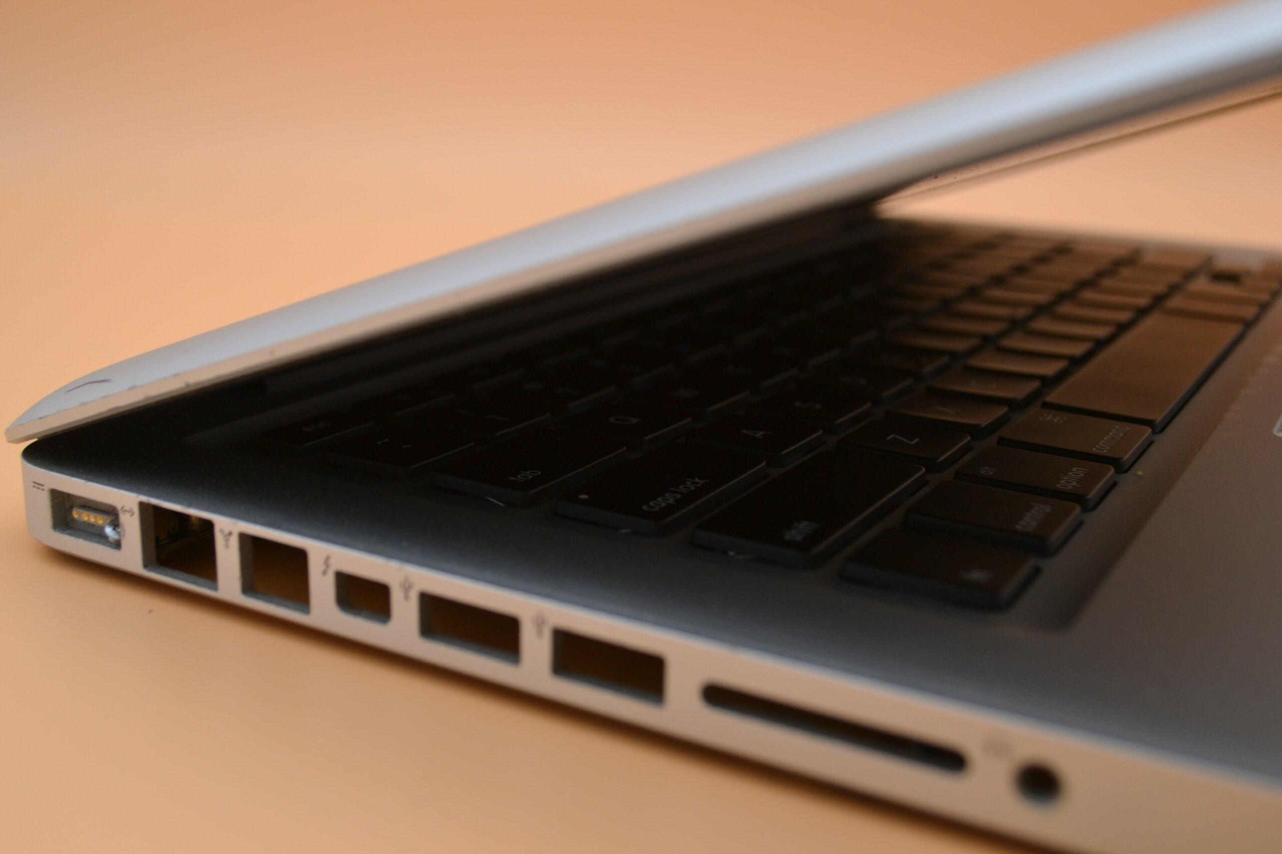 Macbook pro, computer overheating, how to fix