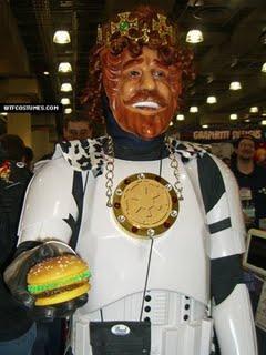 burger_king_sotume_starwars.jpg