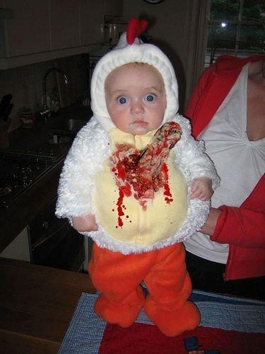 kid-costume.jpg